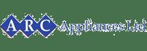 Arc Appliances