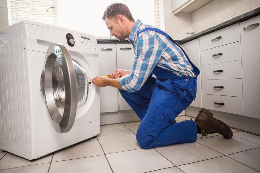 Appliance Repair Leeds